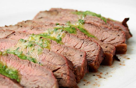 flank-steak-main