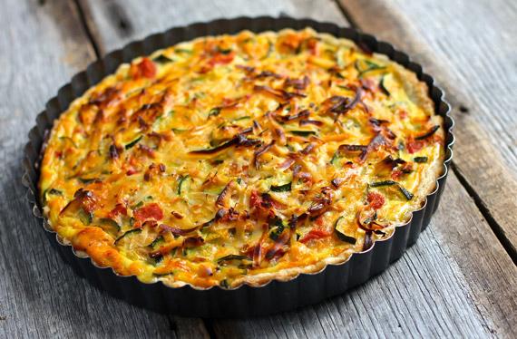 zucchini-tart-main