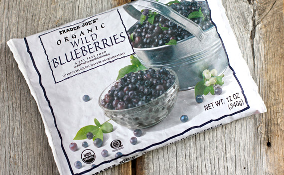 blueberry-bag-main
