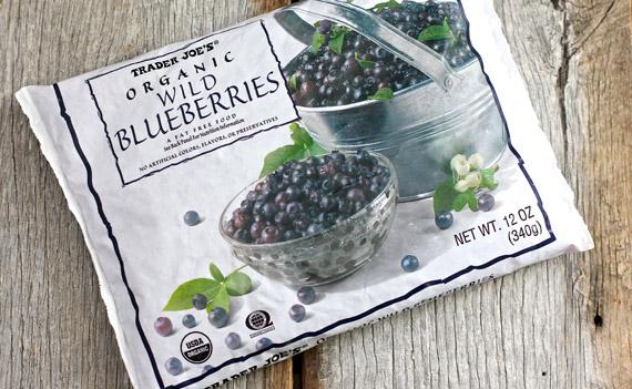 blueberry-bag-main