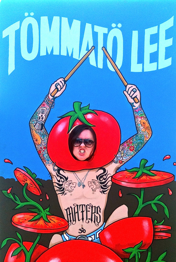 tomato-fest-main