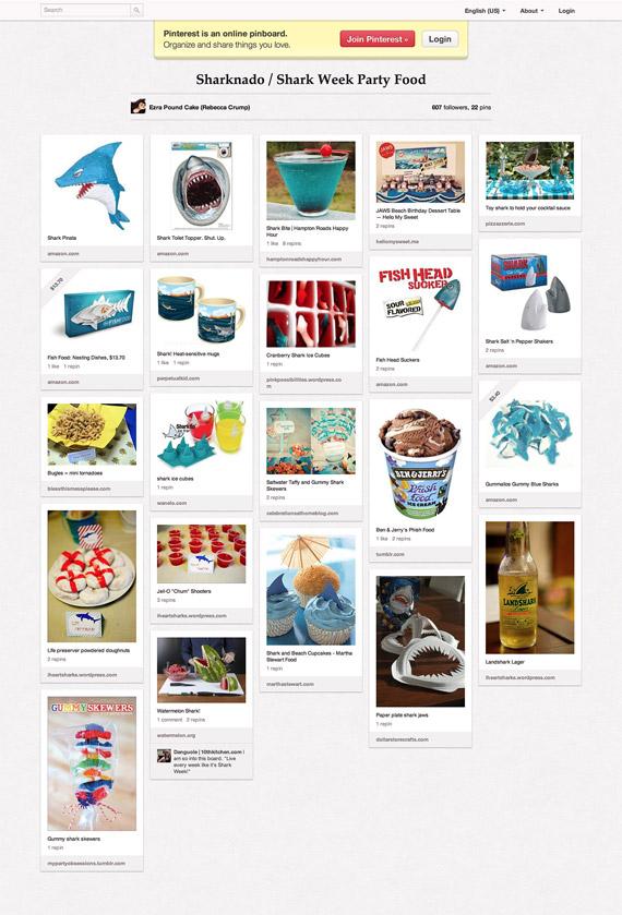 Shark-Party-Food-main