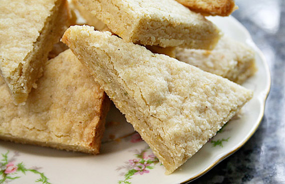 lemon-shortbread-main