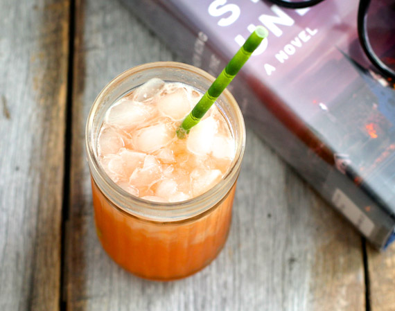 peach-fizz-main