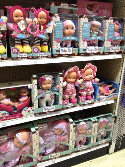 Feb-dolls-main