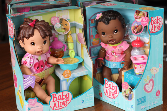 dolls-two