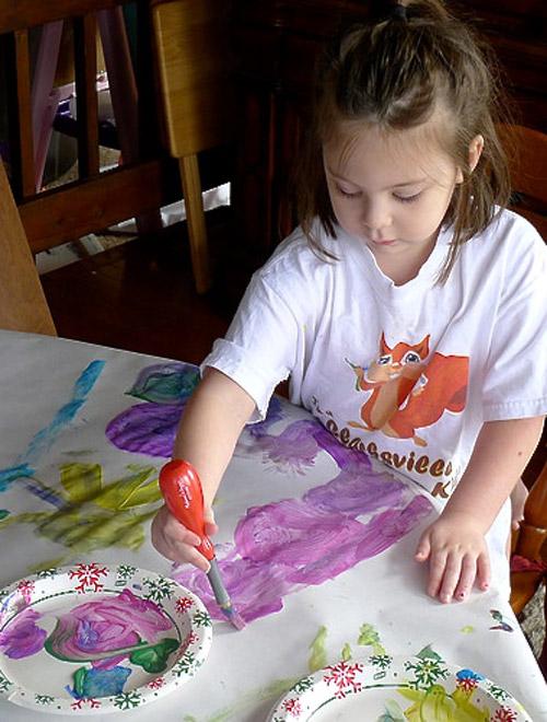 Laney-paint-main