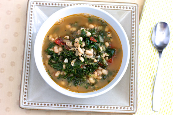 bean-soup-main