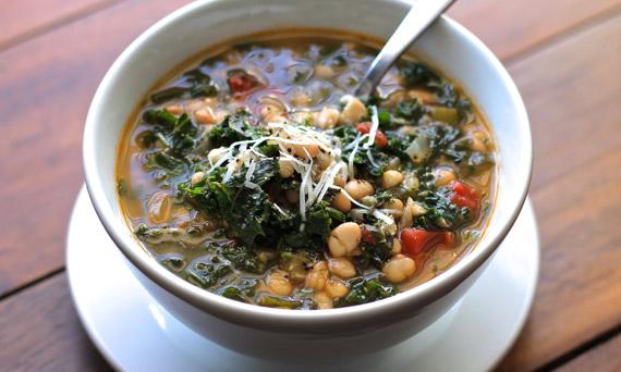 bean-soup3-main
