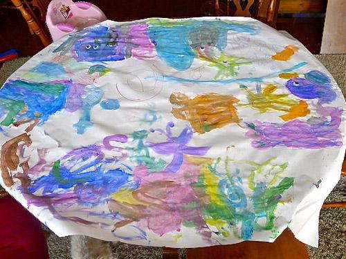 tablecloth-main