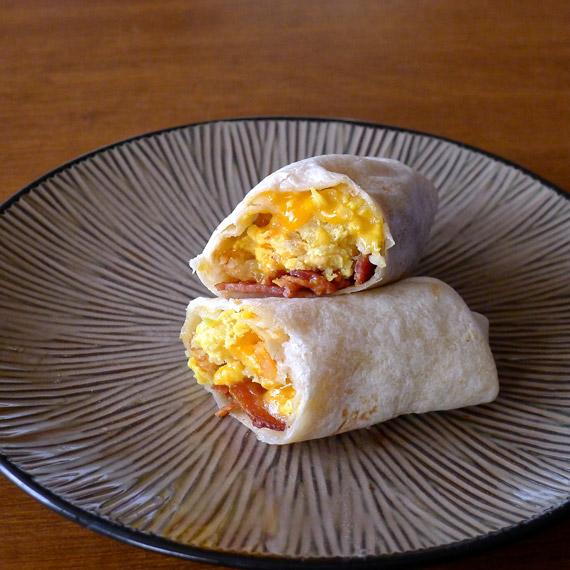 breakfast-burrito-main