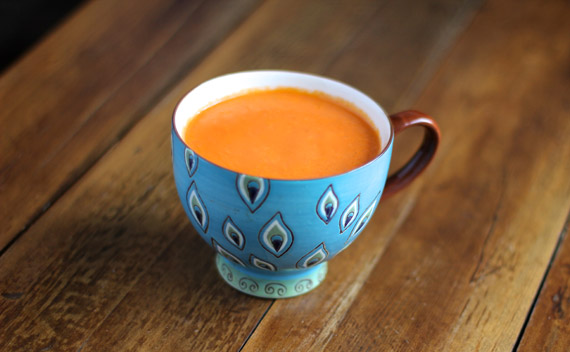 fennel-tomato-soup