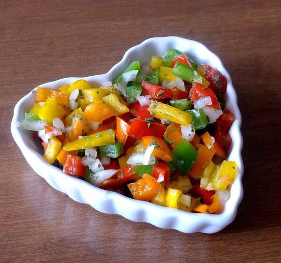pepper-salad-main