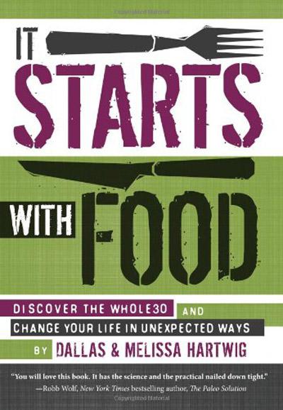 startswithfood-main
